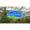 Овощи и фрукты оптом в Москве