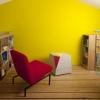 Покраска стен и потолков от 50 руб. м. кв.
