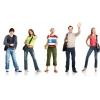 Помощь и консультации для студентов всех ВУЗов