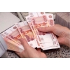Помощь в получение кредита в Москве за 1 час