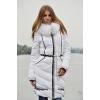 Пора готовиться к зиме.  Зимние  женские куртки