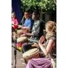 Приглашаем на занятия по игре на африканском бараб