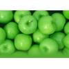 Продаем яблоки оптом по выгодным ценам