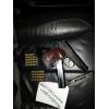 Продам травматический пистолет ПМ 9mm. ,  ТТ 9mm.