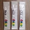 Продам японский продукт для здоровья дайго