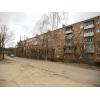 Продаю 3-х комнатную квартиру  в Климовске.