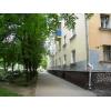 Продаю 3-х комнатную сталинку в Климовске.