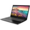 Продаю недорого абсолютно новый ноутбук Lenovo