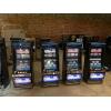 Продаются игровые автоматы Гаминатор,  игрософт