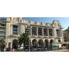 Продажа апартаментов в Les Residences du Palais Ницца
