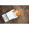 Продажа сигарет лучшего качества по РФ