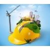 Проект электроснабжения,  электропроект коттеджа