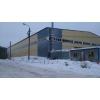 Производство,  склад,  плошадка от 50-5000м2