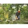 Расчистка участков,  удаление деревьев,  покос травы,  обработка от сорняков