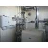 Ремонт газовых-дизельных котлов