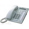 Ремонт телефонных линий и розеток.