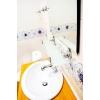 Ремонт ванной комнаты в Жуковском и Раменском.
