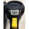 Ручной сканер CipherLab 1564 2D беспроводной