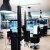 Салон красоты NewLab