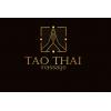 Салон тайского массажа TAO THAI