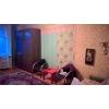 Сдам 2-комнатную квартиру м Рязанский проспект