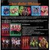 """Шоу-балет """"Меланж"""" на Ваш праздник!  Лучшее сочетание цены и качества!"""