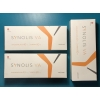 Синолис /synolis V-a / гиалуроновая кислота