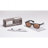 Солнцезащитные очки Федорова
