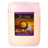 Средство Z-Faza для очистки теплопроводов (10 л. )