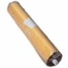 Стеклопластик РСТ-250Л