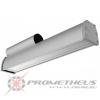 Светильник led prlUx-elc-50 (50W,  ip67)