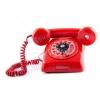 Телефонист-монтажник связи и   АТС