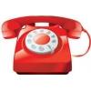 Телефонист-ремонтник связи и АТС