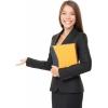 Требуется помощник директора по работе с клиентами