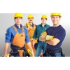 Требуются отделочники и подсобные рабочие на вахту