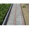 Укладка тротуарной плитки по низким ценам