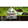 Услуги по ремонту и обустройству скважин на воду