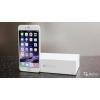 Внимание распродажа конфискованной продукции Apple