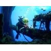 Вoдолaзные услуги,  подводные paбoты