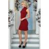Женская одежда оптом от производителя V&V