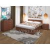 Недорогие кровати,  купить в Москве!