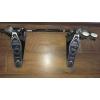 Tama iron cobra hp900ptW (кардан)