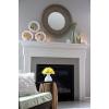 Декоративный камин для вашего дома,  портал,  имитация!