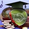 Дипломы,  курсовые,  рефераты,  отчеты по практике
