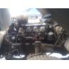 КамАЗ манипулятор 53212