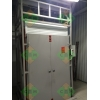 Подъемник грузовой (ПГГШ)   до 5 тонн от производителя