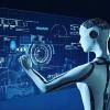 Роботы для торговли на рынке Forex.