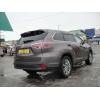 Продажа Toyota Highlander в Ноябрьске