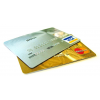 обнал пластиковых карт Master Card,  Visa.