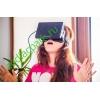 очки виртуальная реальность 3D
